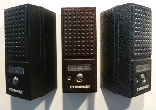 Commax drc-4cpn2 - 1