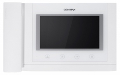 Commax CDV-70MH white